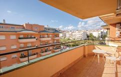 Appartement 1477991 voor 4 personen in San Luis de Sabinillas