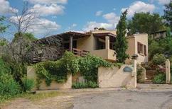 Maison de vacances 1477997 pour 6 personnes , Pierrerue