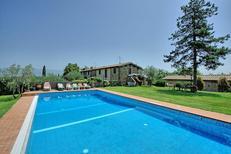 Ferienhaus 1478020 für 12 Personen in Cavriglia