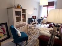 Appartement de vacances 1478029 pour 4 personnes , Noja