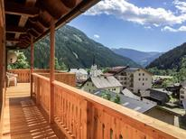 Holiday home 1478080 for 7 persons in Bad Kleinkirchheim
