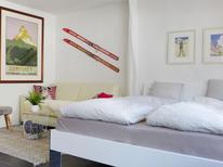 Ferienwohnung 1478085 für 2 Personen in Zermatt