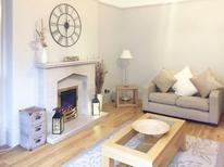 Mieszkanie wakacyjne 1478098 dla 4 osoby w Glasgow