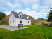 Holiday home 1478099 for 4 persons in Oban