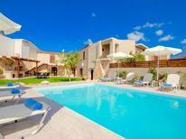 Vakantiehuis 1478100 voor 8 personen in Melidoni