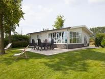 Dom wakacyjny 1478116 dla 5 osób w Berkhout