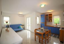 Holiday apartment 1478126 for 4 persons in Poreč