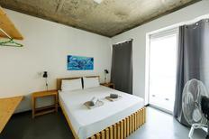 Apartamento 1478183 para 4 personas en Santa Maria