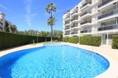 Rekreační byt 1478203 pro 4 osoby v Cambrils