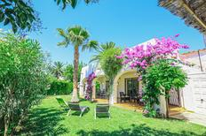 Holiday home 1478206 for 8 persons in Cambrils
