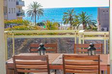 Holiday apartment 1478230 for 6 persons in Cambrils