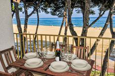 Holiday apartment 1478267 for 6 persons in Cambrils