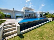 Holiday home 1478302 for 8 persons in Puerto Plata