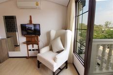 Holiday apartment 1478394 for 3 persons in Pattaya