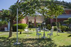 Maison de vacances 1478438 pour 4 personnes , Santa Maria la Carita