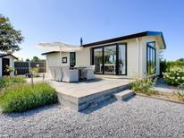 Maison de vacances 1478475 pour 4 personnes , Egmond aan den Hoef