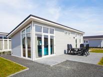 Vakantiehuis 1478487 voor 5 personen in Egmond aan den Hoef