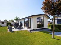 Vakantiehuis 1478535 voor 4 personen in Egmond aan den Hoef