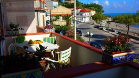 Holiday apartment 1478569 for 4 persons in Capo d'Orlando