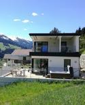 Vakantiehuis 1478572 voor 4 personen in Strassen