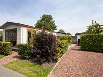 Vakantiehuis 1478600 voor 4 personen in Egmond aan den Hoef