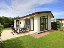 Holiday home 1478637 for 4 persons in Noordwijkerhout