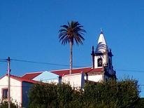 Vakantiehuis 1478751 voor 2 personen in Lomba