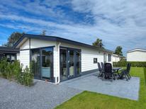Ferienhaus 1478848 für 5 Personen in Noordwijkerhout