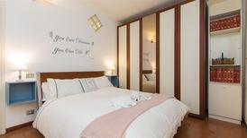 Appartement 1478953 voor 4 personen in Rome – Trastevere