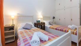 Appartement 1479058 voor 4 personen in Rome – Trastevere