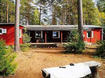 Holiday home 1479079 for 8 persons in Hagfors