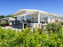 Vakantiehuis 1479108 voor 5 personen in Noordwijkerhout