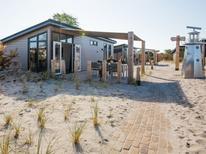 Ferienhaus 1479152 für 6 Personen in Noordwijkerhout