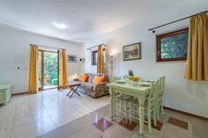 Apartamento 1479181 para 4 personas en Jelsa