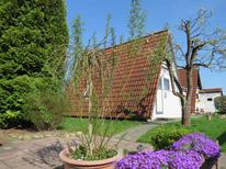 Holiday apartment 1479211 for 5 persons in Hollern-Twielenfleth