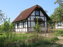 Ferienwohnung 1479234 für 6 Erwachsene + 1 Kind in Hollern-Twielenfleth