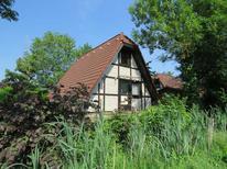 Ferielejlighed 1479236 til 4 voksne + 1 barn i Hollern-Twielenfleth