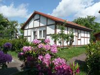 Ferielejlighed 1479240 til 4 voksne + 1 barn i Hollern-Twielenfleth