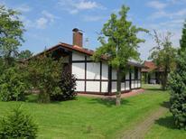 Ferielejlighed 1479256 til 6 voksne + 1 barn i Hollern-Twielenfleth