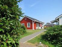 Ferienwohnung 1479265 für 6 Erwachsene + 1 Kind in Hollern-Twielenfleth