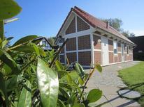 Ferienwohnung 1479267 für 5 Erwachsene + 1 Kind in Hollern-Twielenfleth