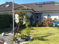 Appartement 1479329 voor 2 personen in Nordstrand
