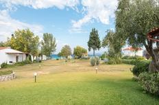 Vakantiehuis 1479397 voor 4 personen in Pefkohori
