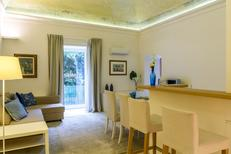 Holiday apartment 1479530 for 1 adult + 3 children in Acireale