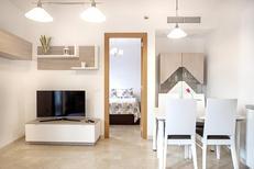 Ferienwohnung 1479589 für 4 Personen in Fuengirola