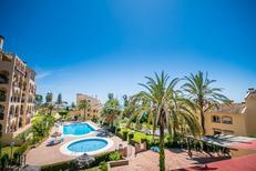 Ferienwohnung 1479608 für 5 Personen in La Cala de Mijas