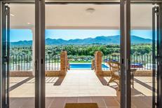 Rekreační dům 1479627 pro 11 osob v Alhaurin el Grande