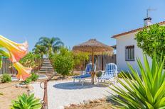 Rekreační dům 1479628 pro 6 osob v Alhaurin el Grande