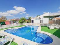 Ferienhaus 1479651 für 5 Personen in Alhaurin el Grande