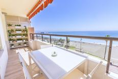 Holiday apartment 1479665 for 4 persons in Fuengirola